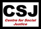 logo_csj